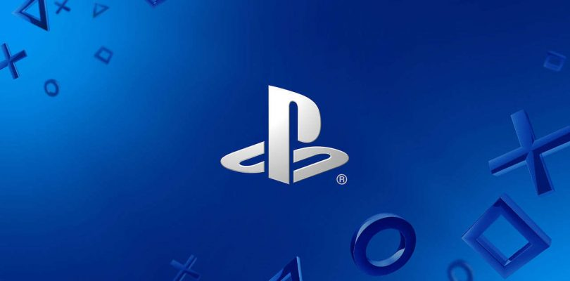 Sony Confirms Black Friday PSN Sale With a Bizarre Video