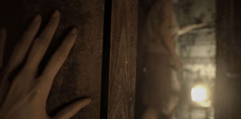 How To Solve Resident Evil 7's Hardest Puzzle