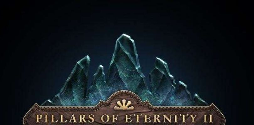Pillars Of Eternity 2 Teased, Reveal Coming Soon