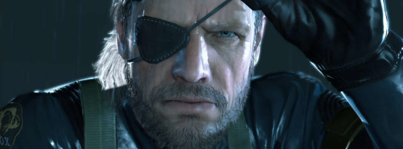 Konami Income Falls But Profits Soar By 70%