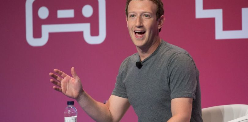 "Facebook's Zuckerburg to Appear in Court Today to Defend Against VR Tech ""Heist"" Claims"