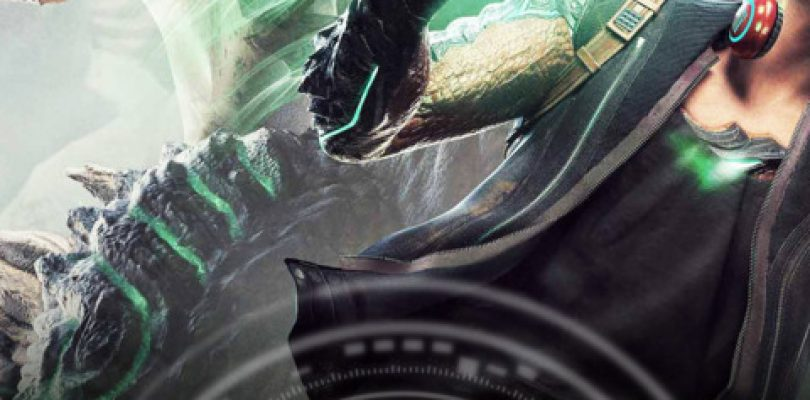GS News Update: Scalebound Director Addresses Cancellation
