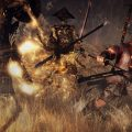 Nioh: 13 Things The Game Doesn't Tell You