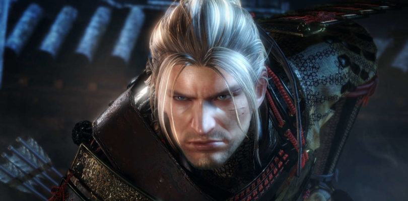 Nioh PS4 and PS4 Pro Resolution, Frame Rate Compared