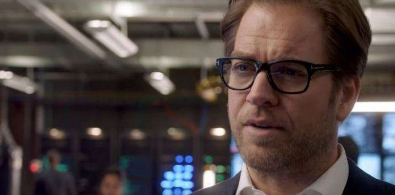Watch A Clip From Tonight's Gaming-Focused Episode Of CBS's Bull