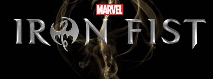 Iron Fist: What We Know About The Netflix Series From The Newest Trailer