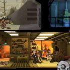 "Is Fallout Shelter Coming To PS4? ""Dunno,"" Bethesda Boss Says"