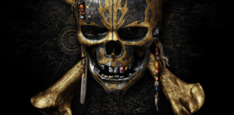 Pirates of the Caribbean: Dead Men Tell No Tales – Extended Look