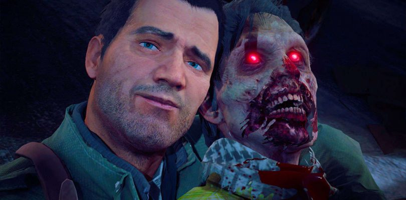 Dead Rising 4's Campaign Won't Feature Cooperative Multiplayer